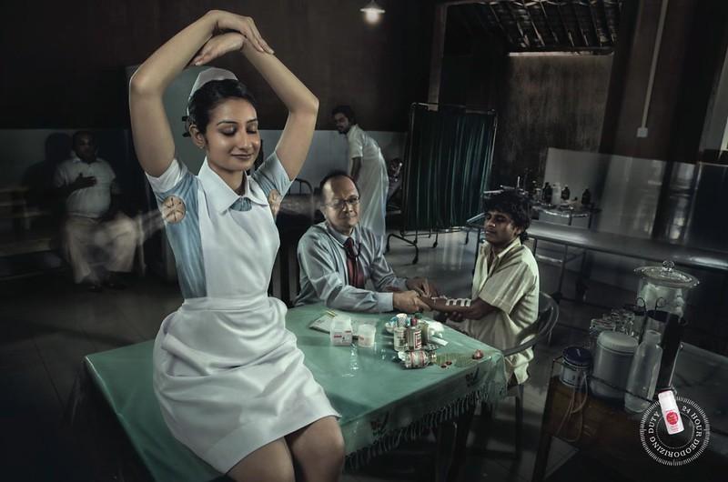 janet-nurse