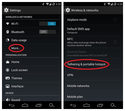 AndroidPIT-WiFi-HotSpot-Edit