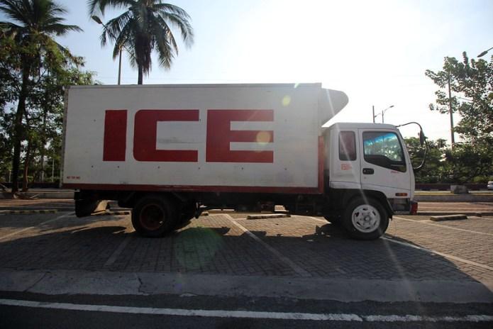 ice truck 2