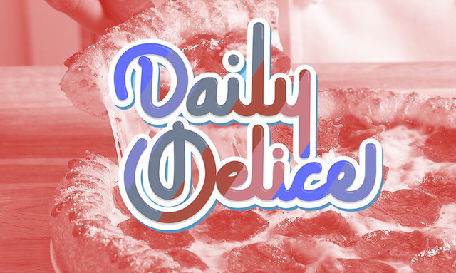 daily delice10