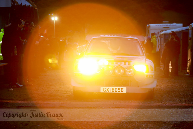 Wales Rally - Justin Krause Photography-12