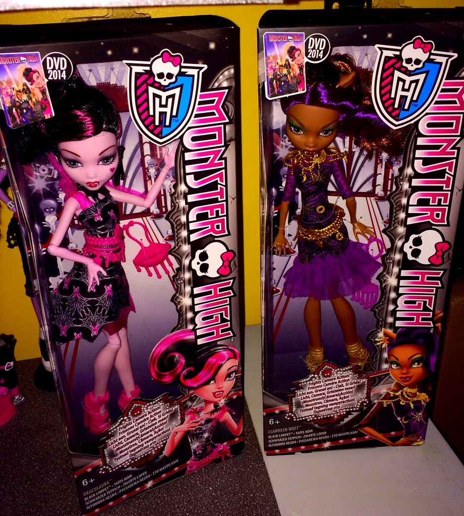 Teppich Monster High French Disney Princess S Most Recent Flickr Photos Picssr