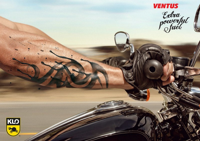 ventus_tattoo_eng_1800