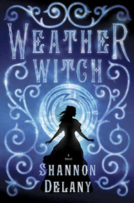 9120893436 f302e900bb o Weather Witch by Shannon Delany