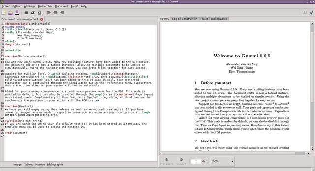 Sample Resumes Sample Resume Writing Example Free Linux Latex Newhairstylesformen2014