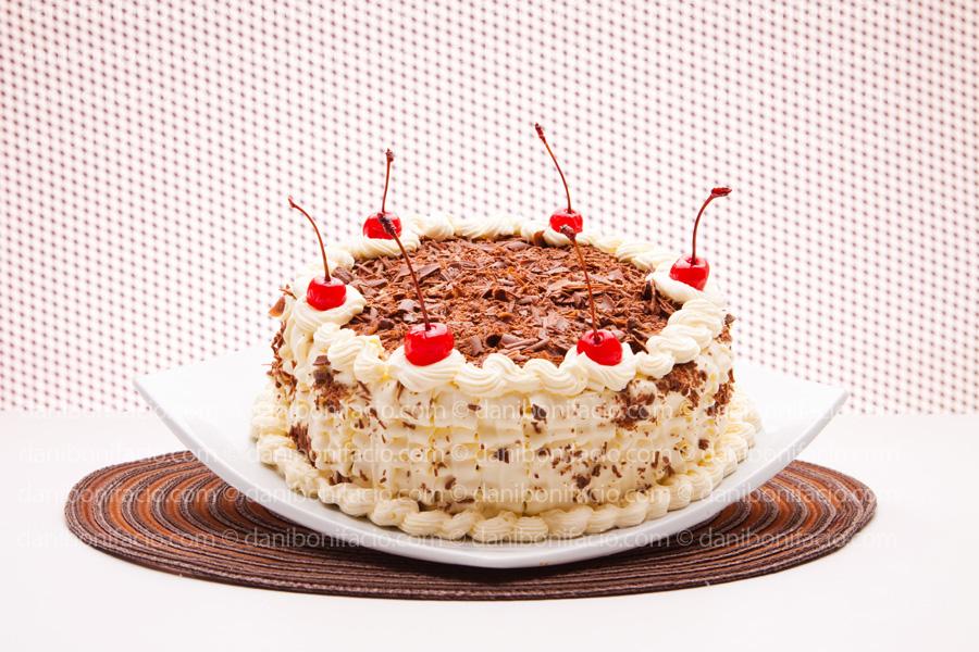 foto-gastronomia3
