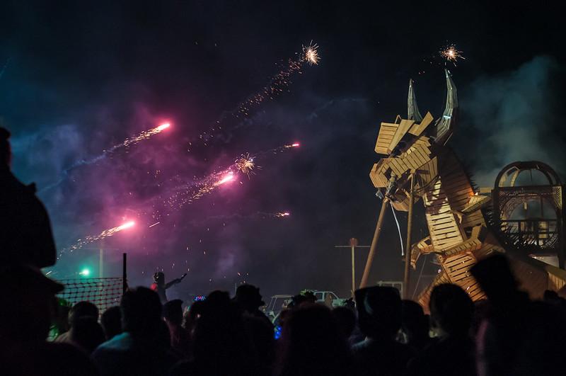 Burning Flipside 2013-65 Burning Man