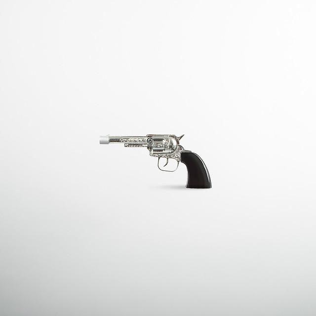Emoji Gun