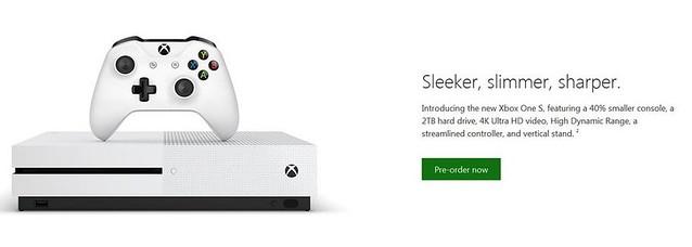 Xbox-One-Slim-Unit-Leak