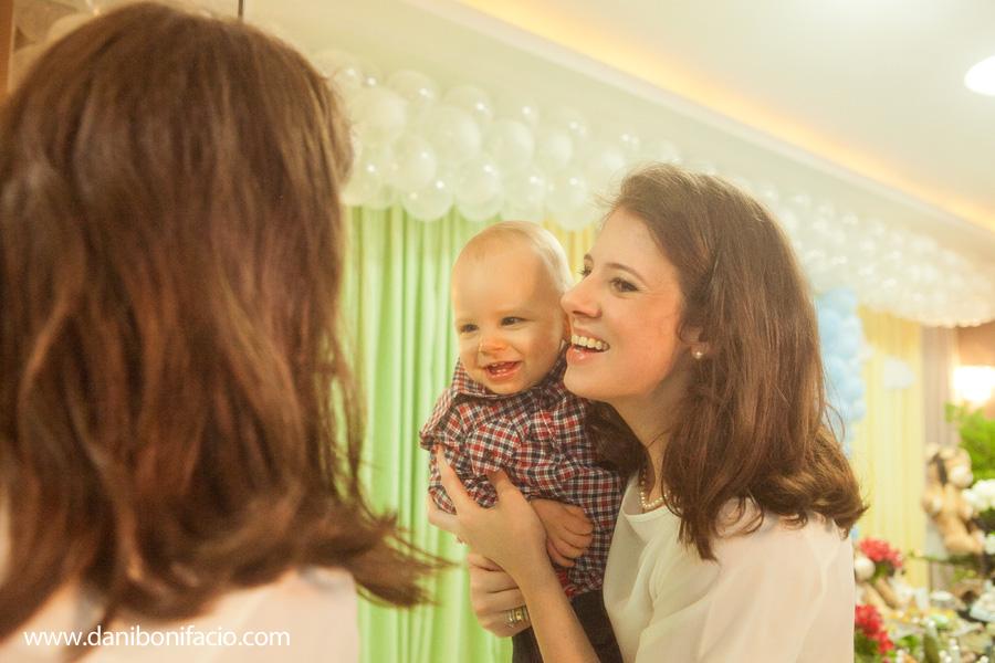 danibonifacio-fotografia-foto-fotografo-fotografa-aniversario-festa-infantil-34