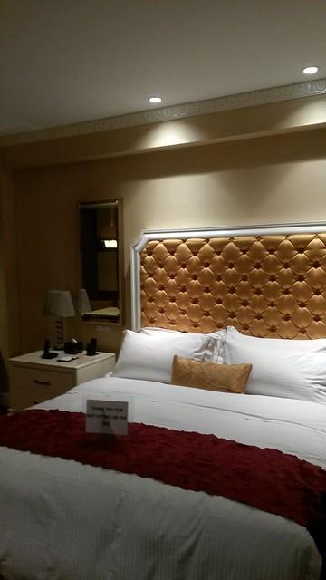 Maxims suite