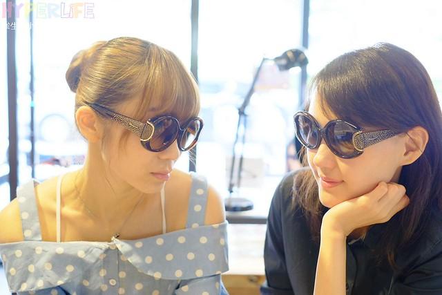萊亞光學眼鏡 (11)