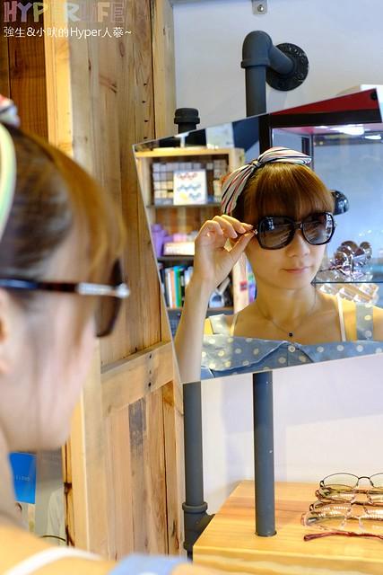 萊亞光學眼鏡 (2)
