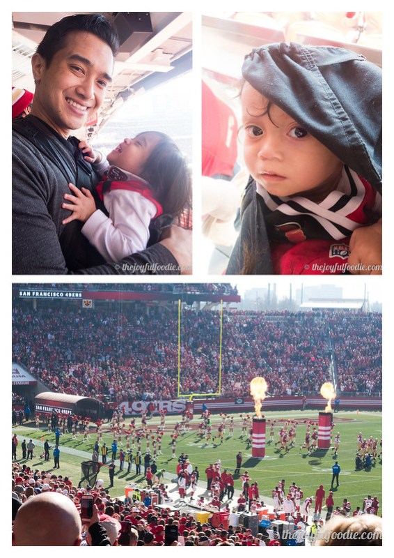 levi's-stadium-collage-3