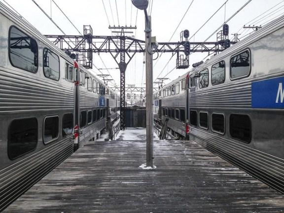 trainmageddon