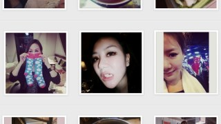 [TALK] Instagram Diary ♥ 2013-2014小雜唸