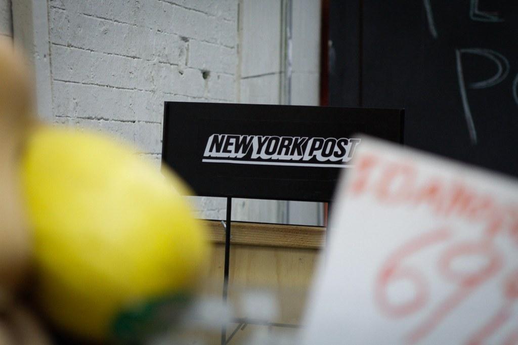 Tuukka13 - LOST PHOTOS - New York 2012 - Around the City -11