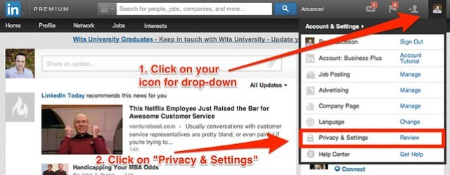 2013-10-13_LinkedIn_RSS_option_1