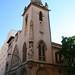 Eglise Mare de Deu del Carme