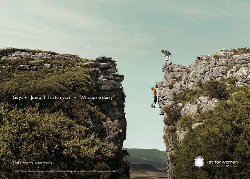 1ST-For-Women-Insurance-Cliff