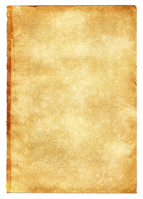 free book cover template word