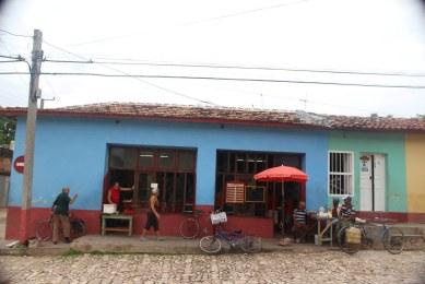Cuba2013-132-15.jpg