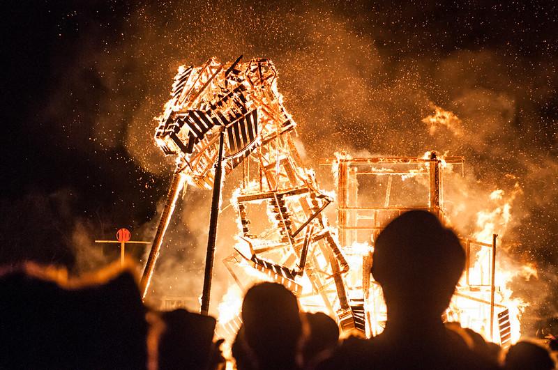 Burning Flipside 2013-83
