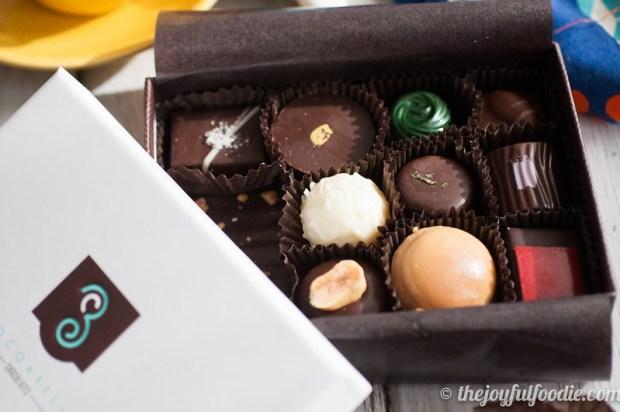 cocoabella-chocolate-2