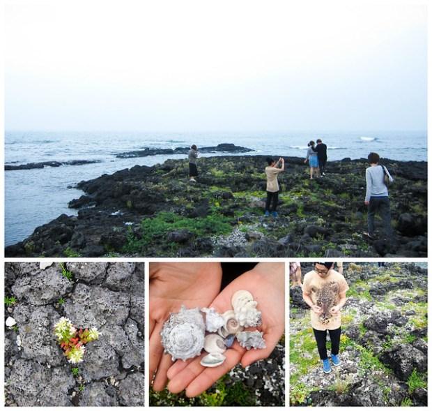 jeju beach3
