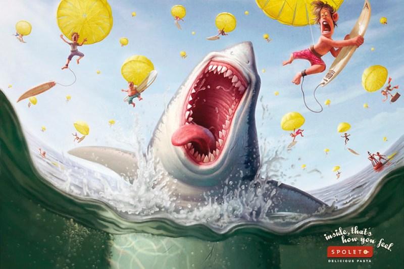 spoleto-shark