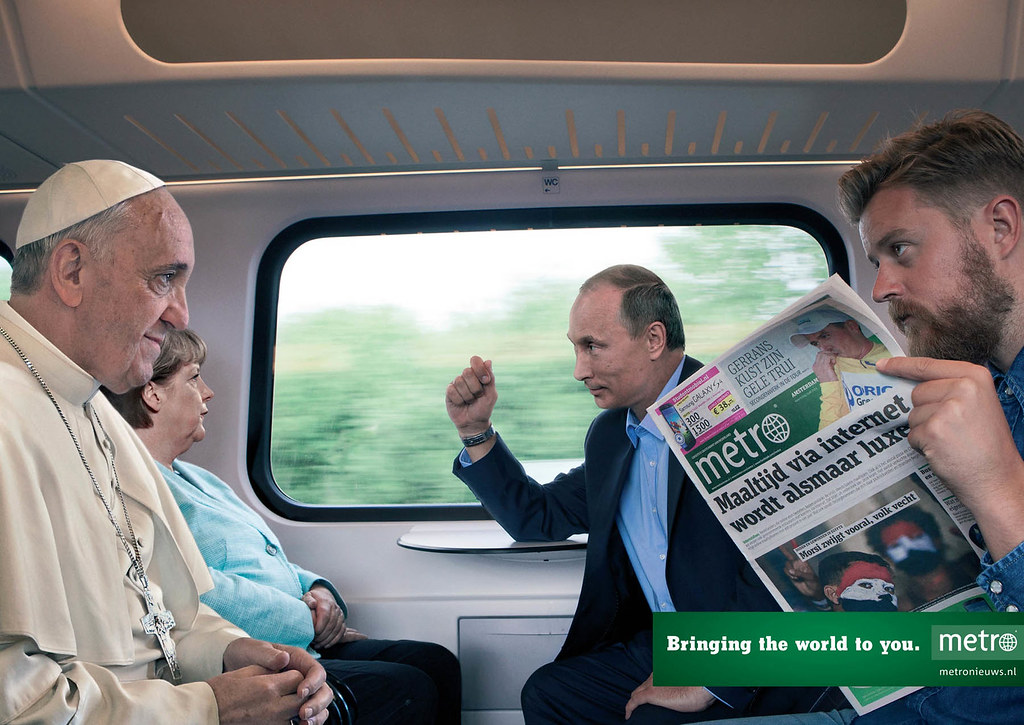 metro_The-Pope