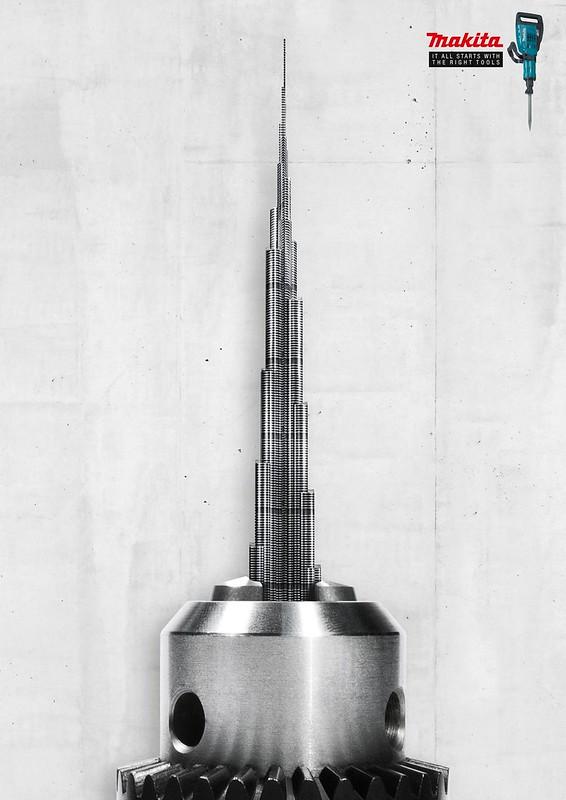 makita-Burj-Khalifa