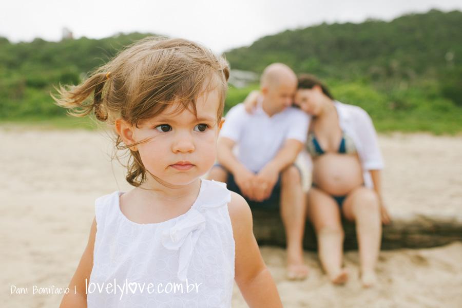 danibonifacio-lovelylove-fotografia-gestante-gravida-praia-ensaio-foto-book-balneariocamboriu-familia-infinityblue-11