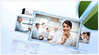 Link-Smart-Corporate-Displays