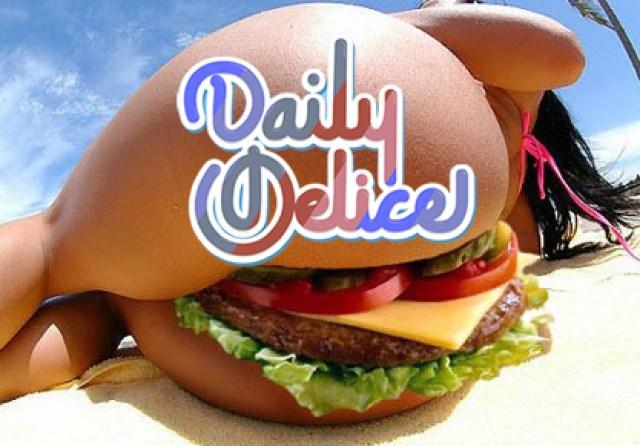DailyDélice 24