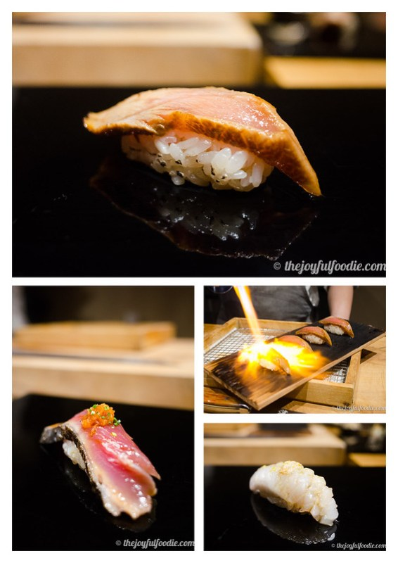 3-kusakabe-sushi-prelude