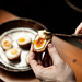 scotch-egg-knife