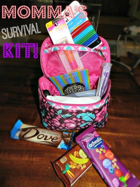 Momma's Survival Kit (4)