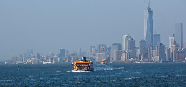 staten island ferry1