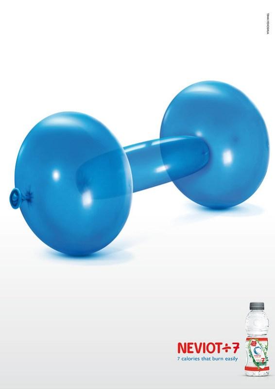 Neviot-workout