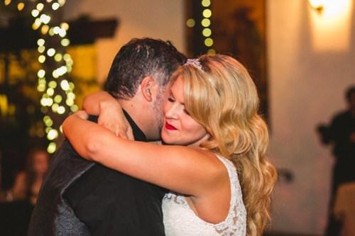 HECTOR and JESSICA wedding-748