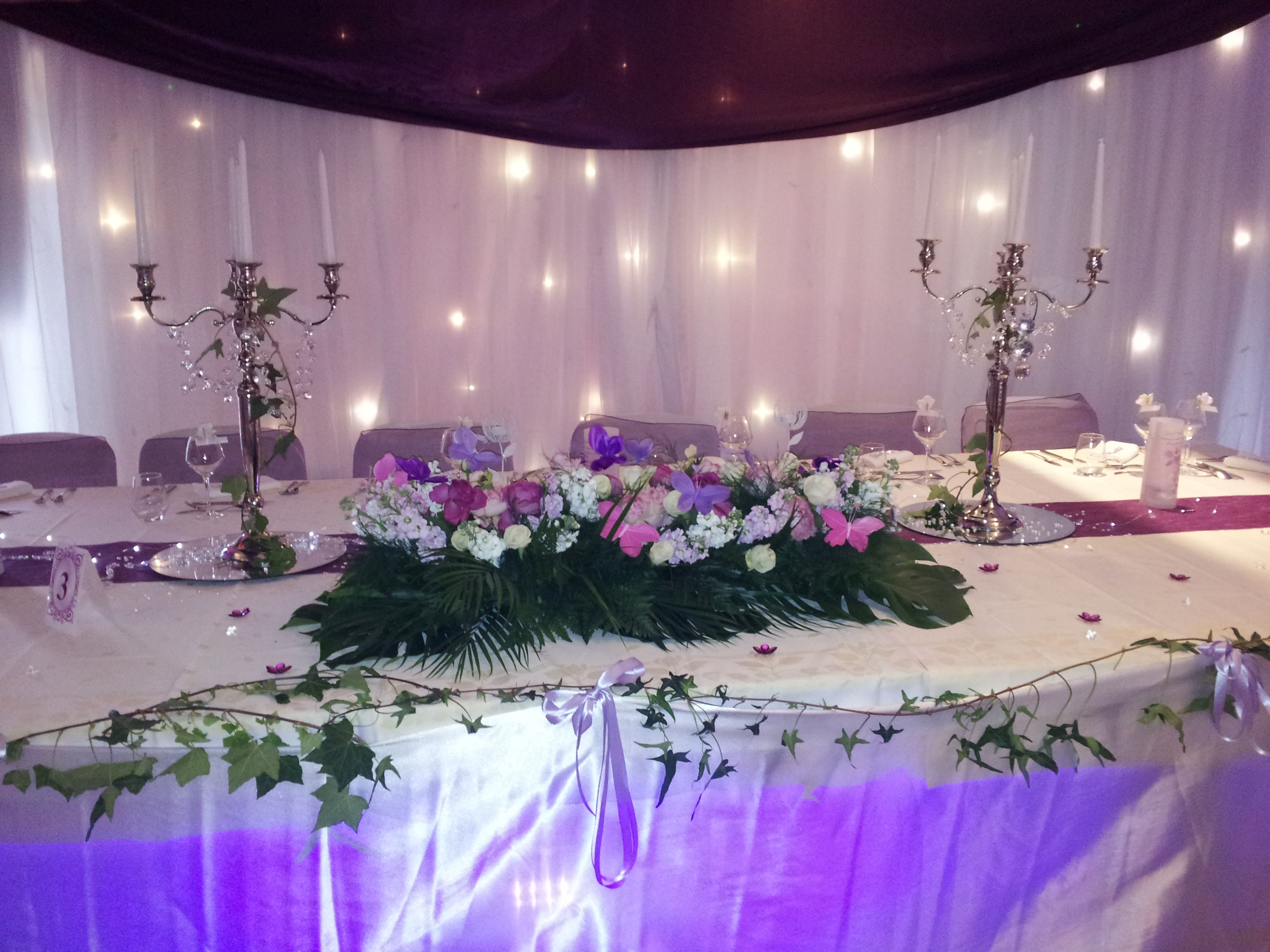 Photo De Decoration Decoratrice Mariage Reims 0683852132 Decoratrice Mariage