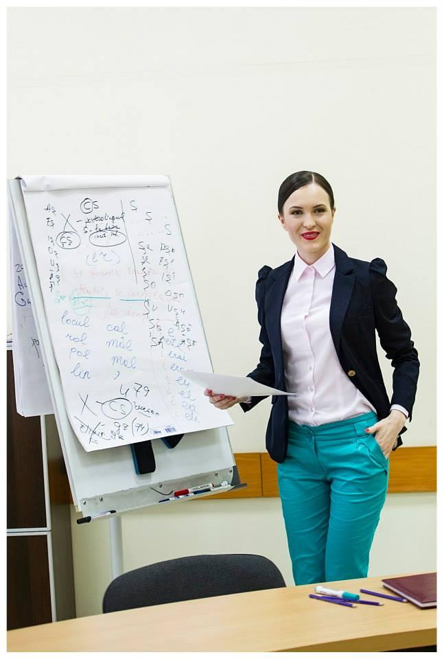 TV Drama - FIRST CLASS Nozomi Sasaki ☆ Ad \/ TV \/ Film - gap in employment