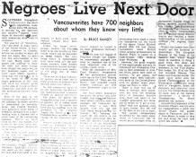 Sun July 19, 1952 2 of 2