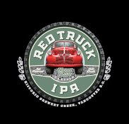 Red Truck IPA_final-01