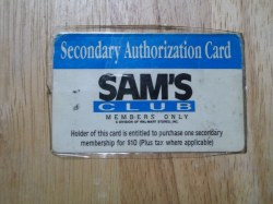 Small Of Sams Club Photo Cards