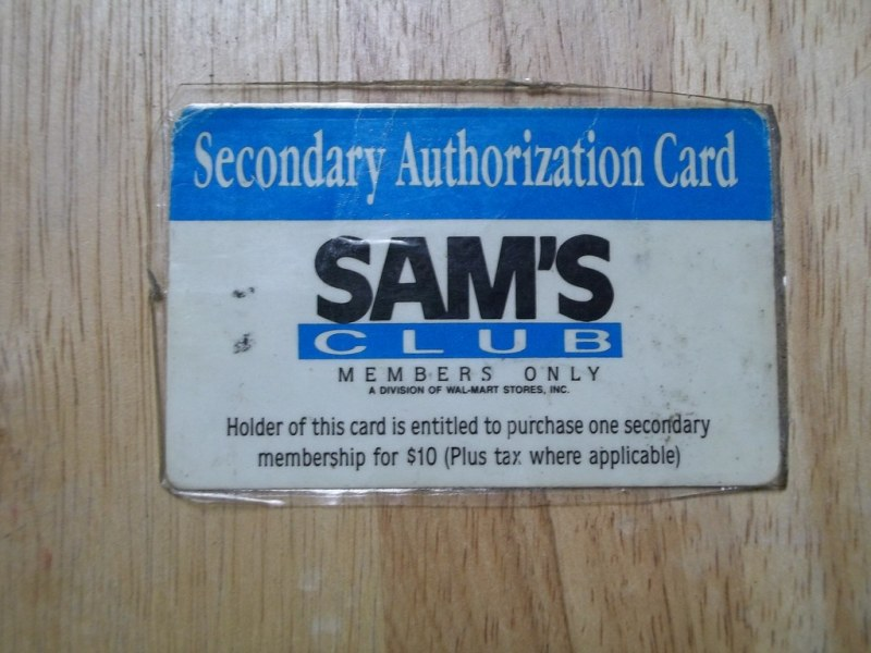 Large Of Sams Club Photo Cards