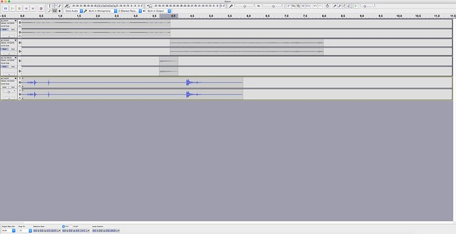 Screen Shot 2016-06-03 at 2.37.09 PM