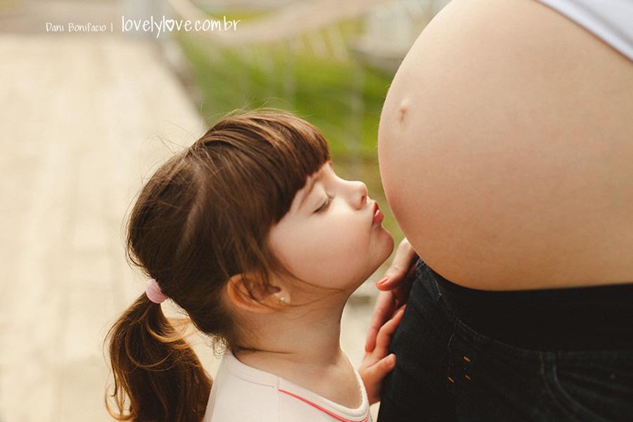danibonifacio-fotografia-ensaio-abook-gestante-gravida-bebe-newborn-criança-infantil-aniversario-familia-foto-estudio-fotografico-26