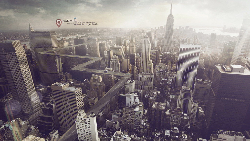 garmin-gps-new-york-europe-outdoor-print-367515-adeevee